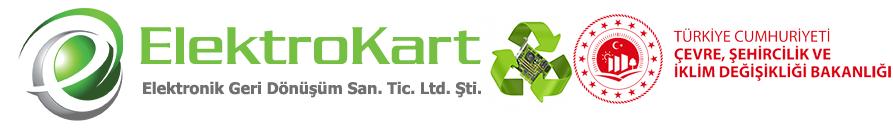 ElektroKart | Elektronik Anakart Hurdası Geri Dönüşümü 0(532) 296 29 63